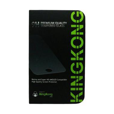 Tempered Glass Sony Z3 Terbaru di Kategori Casing Handphone Tablet | Blibli.com