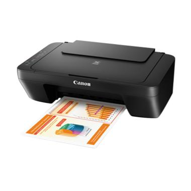 Canon Pixma MG2570s Multifunction Printer