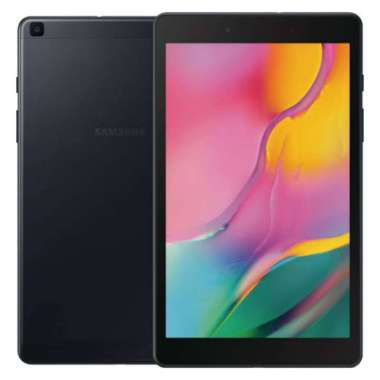 harga Samsung Galaxy Tab A8 2019 T295 GARANSI RESMI BLACK Blibli.com