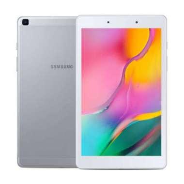 harga Samsung Galaxy Tab A8 2019 T295 GARANSI RESMI SILVER Blibli.com