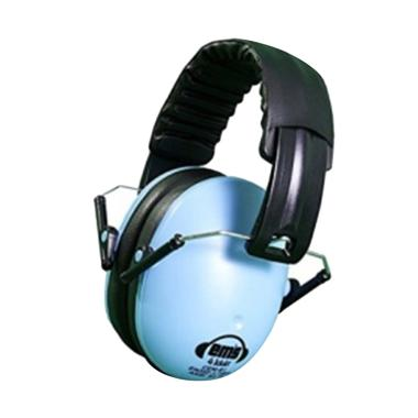 EMS Earmuff 4 Kids - Blue