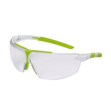 Uvex 9190315 Safety Glasses / Kacamata Safety / Perkakas Keselamatan