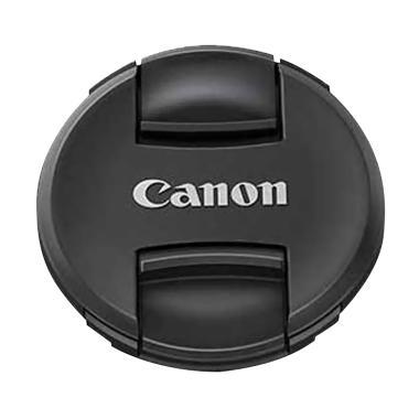 Canon Ultrasonic Lens Cap [52mm]