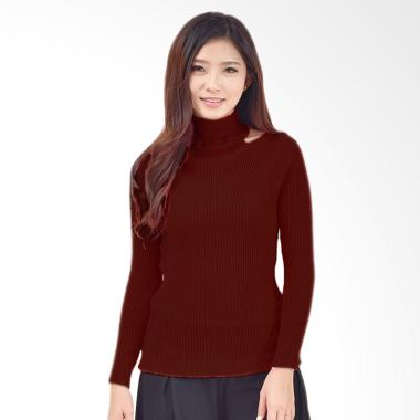 https://www.static-src.com/wcsstore/Indraprastha/images/catalog/medium//99/MTA-1297539/jfashion_jfashion-korean-style-highneck-knitwear-jennifer-long-sleeve-blouse---marun_full04.jpg