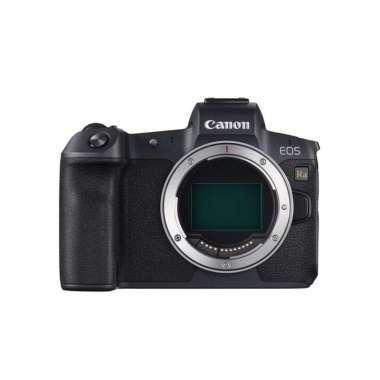 harga Canon EOS Ra Mirrorless Digital Camera (Body Only) / Canon Eos Ra Black Blibli.com