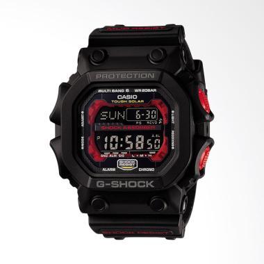 Casio G-Shock Jam Tangan Pria GXW-56-1AJF