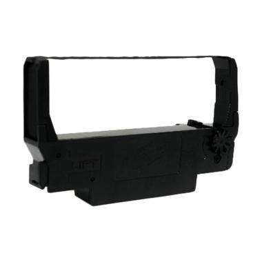 Epson Ribbon Catridge ERC38 Original - Hitam