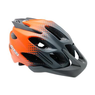 Helm mexel AM 020A