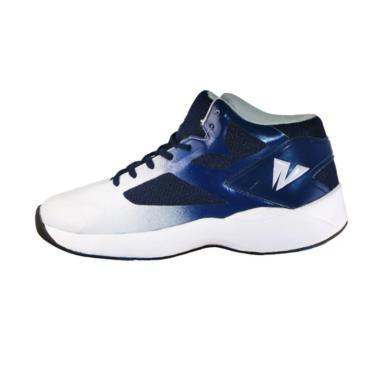 Jual Sepatu Basket Murah Berkualitas Terbaru - Harga Murah  8c80711110