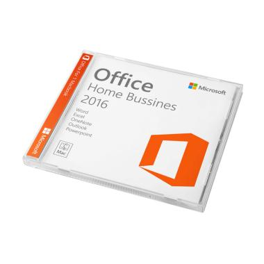 microsoft_microsoft-office-2016-for-mac-home-bussiness-original-lisensi-software_full05 Kumpulan Harga Jual Kosmetik Mac Online Murah Terlaris