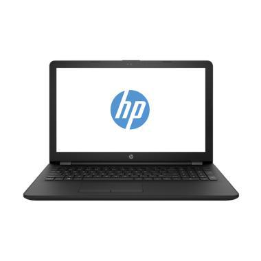 HP 15-BW067AX 2DN91PA Notebook