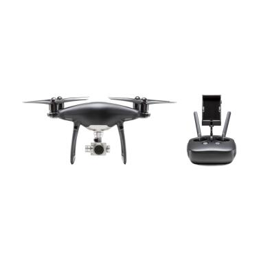 https://www.static-src.com/wcsstore/Indraprastha/images/catalog/medium//99/MTA-1393929/dji_dji-phantom-4-pro-obsidian-edition-drone_full05.jpg