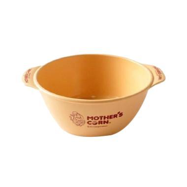 Mother's Corn New Soup Bowl Peralatan Makan