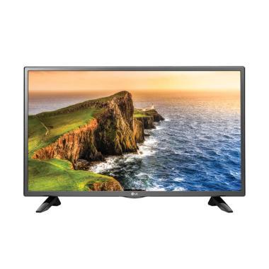LG LW300C LED TV [43 Inch]