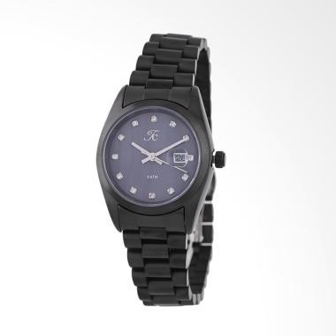 Jam Tangan Yang Murah Teiwe Collection - Jual Produk Terbaru Maret ... cf093550b1
