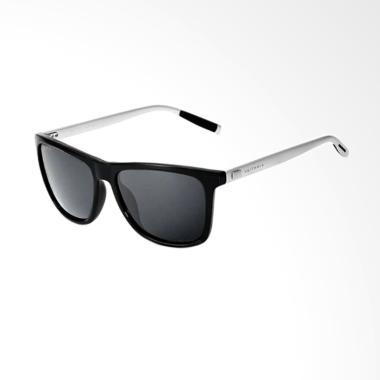 Jual Kacamata Gaya Pria Warna Terlengkap - Harga Termurah  e149248816