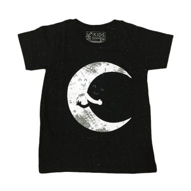 Daftar Harga Baju Kaos Keren Pandaboo Terbaru Maret 2019   Terupdate ... 83db1c56e6