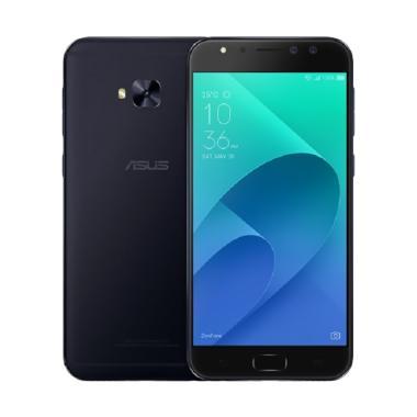 https://www.static-src.com/wcsstore/Indraprastha/images/catalog/medium//99/MTA-1473489/asus_asus-zenfone-4-selfie-pro-zd552kl-smartphone--64-gb-4-gb----deepsea-black_full04.jpg