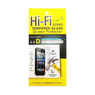 Hifi Tempered Glass Screen Protector for Oppo 5 R1201 A31 A31T