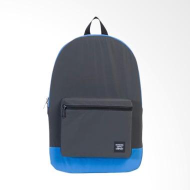 Herschel Packable Daypack Tas Ranse ... flective [10076-01563-OS]