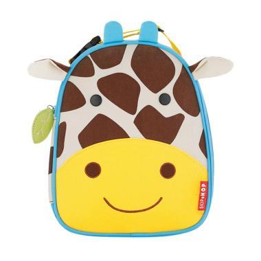 harga Skip Hop Lunchie Giraffe Tas Sekolah Blibli.com