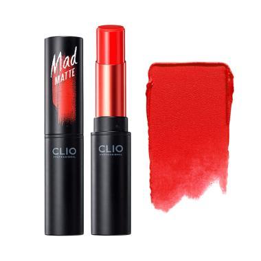 https://www.static-src.com/wcsstore/Indraprastha/images/catalog/medium//99/MTA-1543959/clio_clio-mad-matte-lips-02-sunlit-orange_full02.jpg