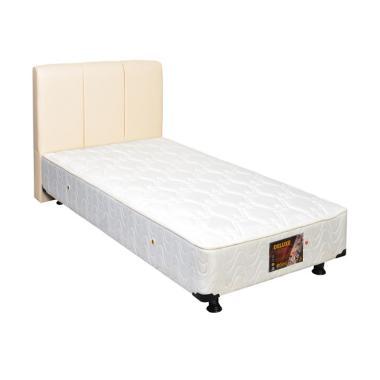 Central Multi Bed Deluxe Gladia HB  ... llset/Khusus Jabodetabek]