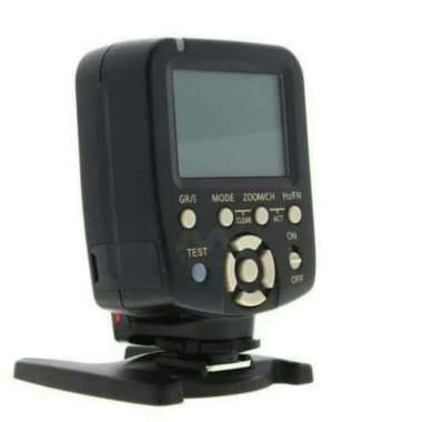 TRIGGER Yongnuo YN560 TX Flash Conttoller For NIKON