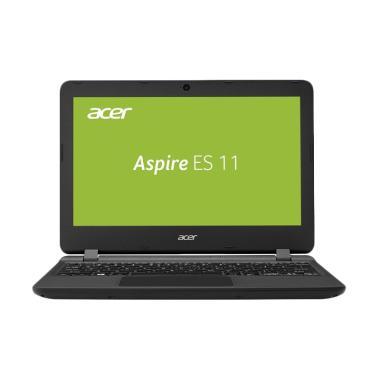 Acer Aspire ES1-132-C1LL Notebook - ... GB/IHG 500/11.6