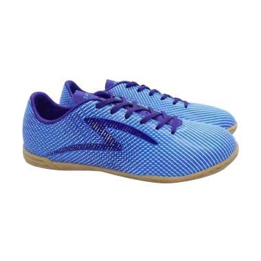Specs Electron in Sepatu Futsal [400714]