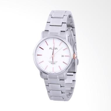 Daftar Produk Jam Tangan Wanita Alba Model Terbaru Alba Rating ... b2f5430ec2