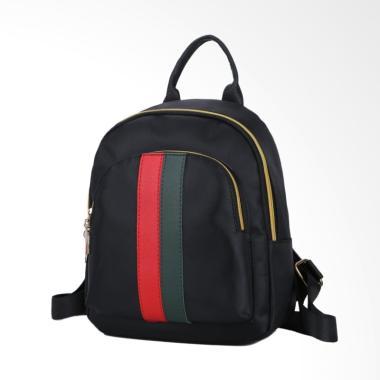 Fashion 1426 Tas Backpack Wanita