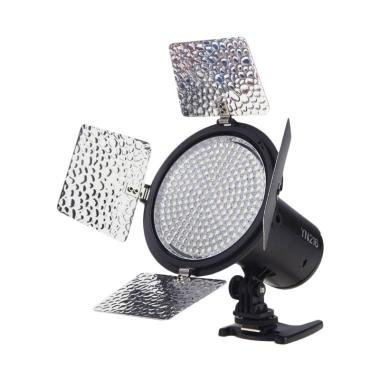 Yongnuo YN-216 Pro LED Studio Video Light