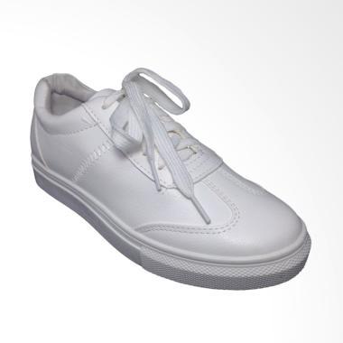 kaydee_kaydee-333-0579-sport-shoes-sepatu-sneakers-wanita---white_full04 Koleksi Daftar Harga Sepatu Kets Casual Wanita Termurah minggu ini