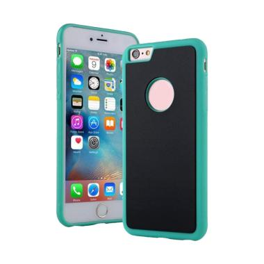 OEM Anti Gravity Nano Technology TP ... r iPhone 6 or 6s 4.7 Inch