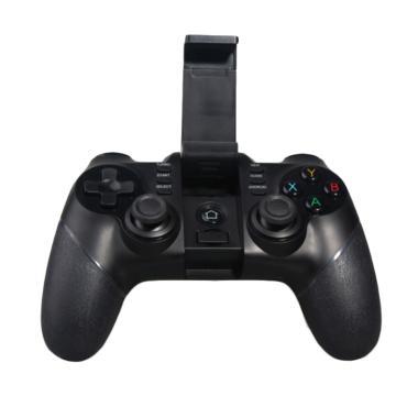 https://www.static-src.com/wcsstore/Indraprastha/images/catalog/medium//99/MTA-1675476/ipega_gamepad-ipega-pg-9076-with-2-4g-wireless-bluetooth-receiver_full05.jpg