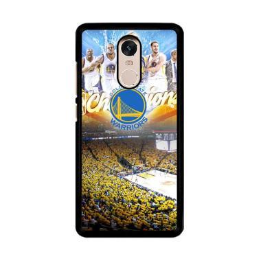Flazzstore Golden State Warriors Nb ... te 4X Snapdragon Mediatek