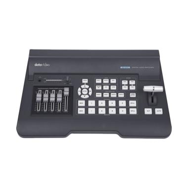 DataVideo SE-650 HD 4-Channel Digit ... itcher Citra Photo Lovers