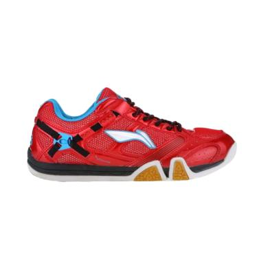 Jual Sepatu Badminton Lining Terbaru Dan Terlengkap - Harga Termurah ... ca48c291d7