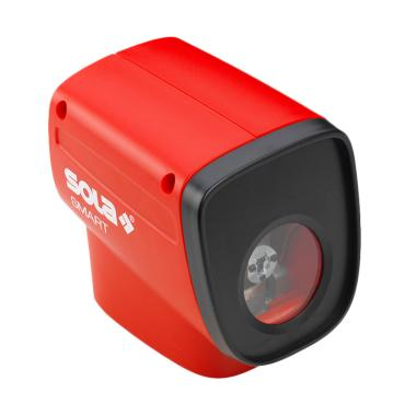 Sola Smart Laser Level Perkakas Ukur
