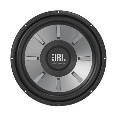 JBL Stage 1210 Subwoofer Mobil [12 Inch]