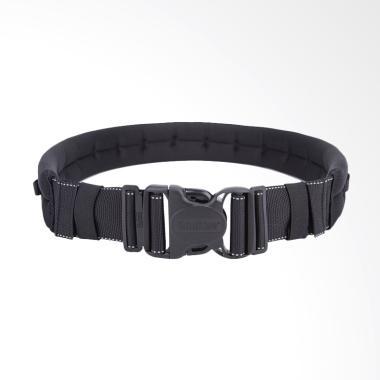 thinkTANK V2.0 Pro Speed Belt [Size M-L]