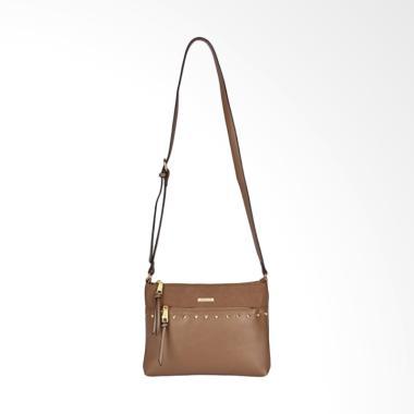 Palomino Amora Handbag Khaki ...