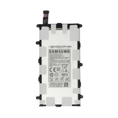 Samsung Battery Samsung Galaxy Tab  ... y Tab 2 P3100  [Original]