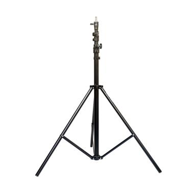 Takara Spirit-3 Air Cushion Tripod Studio Light Stand