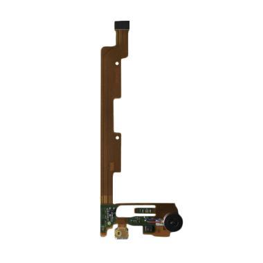VIVO PCB Connector Flexibel USB Charger for VIVO X5L