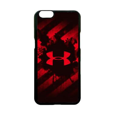 Acc Hp Under Armour G0102 Casing for Oppo F1s