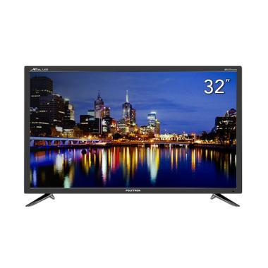POLYTRON PLD 32D7511 LED TV [32 Inch/ Khusus Jabodetabek]