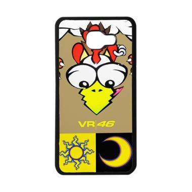 Acc Hp Valentino Rossi Chicken E153 ... r Samsung Galaxy J7 Prime