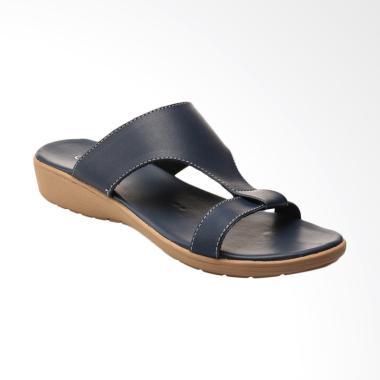 https://www.static-src.com/wcsstore/Indraprastha/images/catalog/medium//99/MTA-1862379/carvil_carvil-ladies-sandal-casual-51-try-001-a8-sandal-tory-l-navy_full02.jpg
